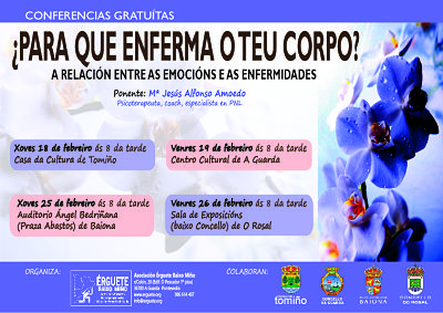 CartelConferencias_opt